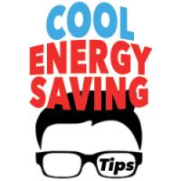 5 home energy saving tips