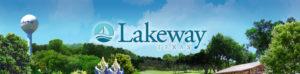 Lakeway A/C