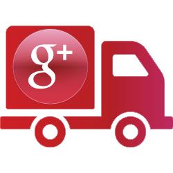 EliteAustinAC Google Plus