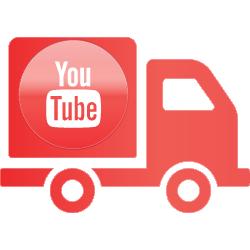EliteAustinAC YouTube