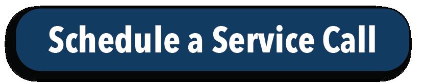 HVAC Service Request button