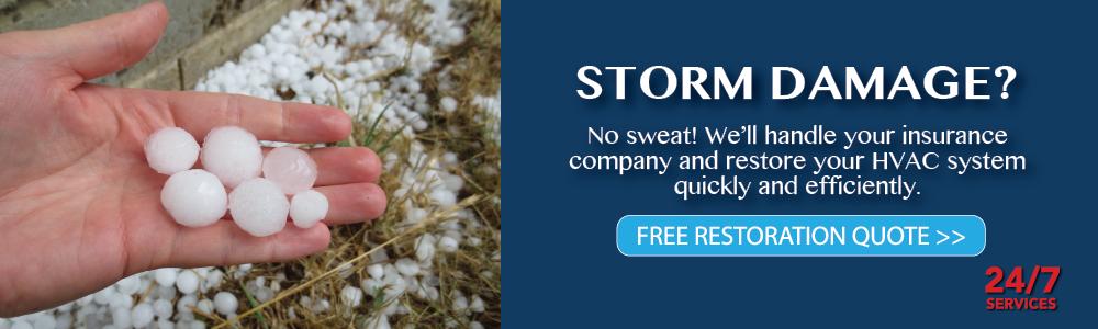 austin storm restoration services