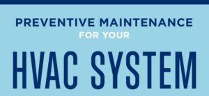 preventive-hvac-maintenance-thumbnail