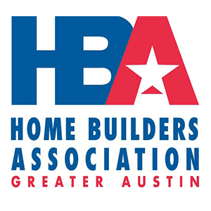 Austin Home Builders Association