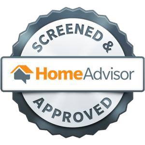 Elite Heating and Air Conditioning, LLC is HomeAdvisor Screened & Approved