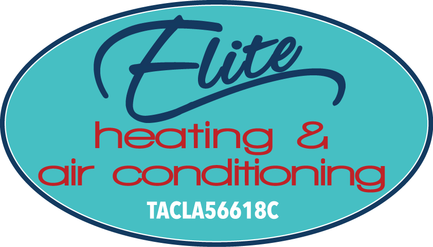 Air Conditioning Repair Austin | Heater & Furnace Services