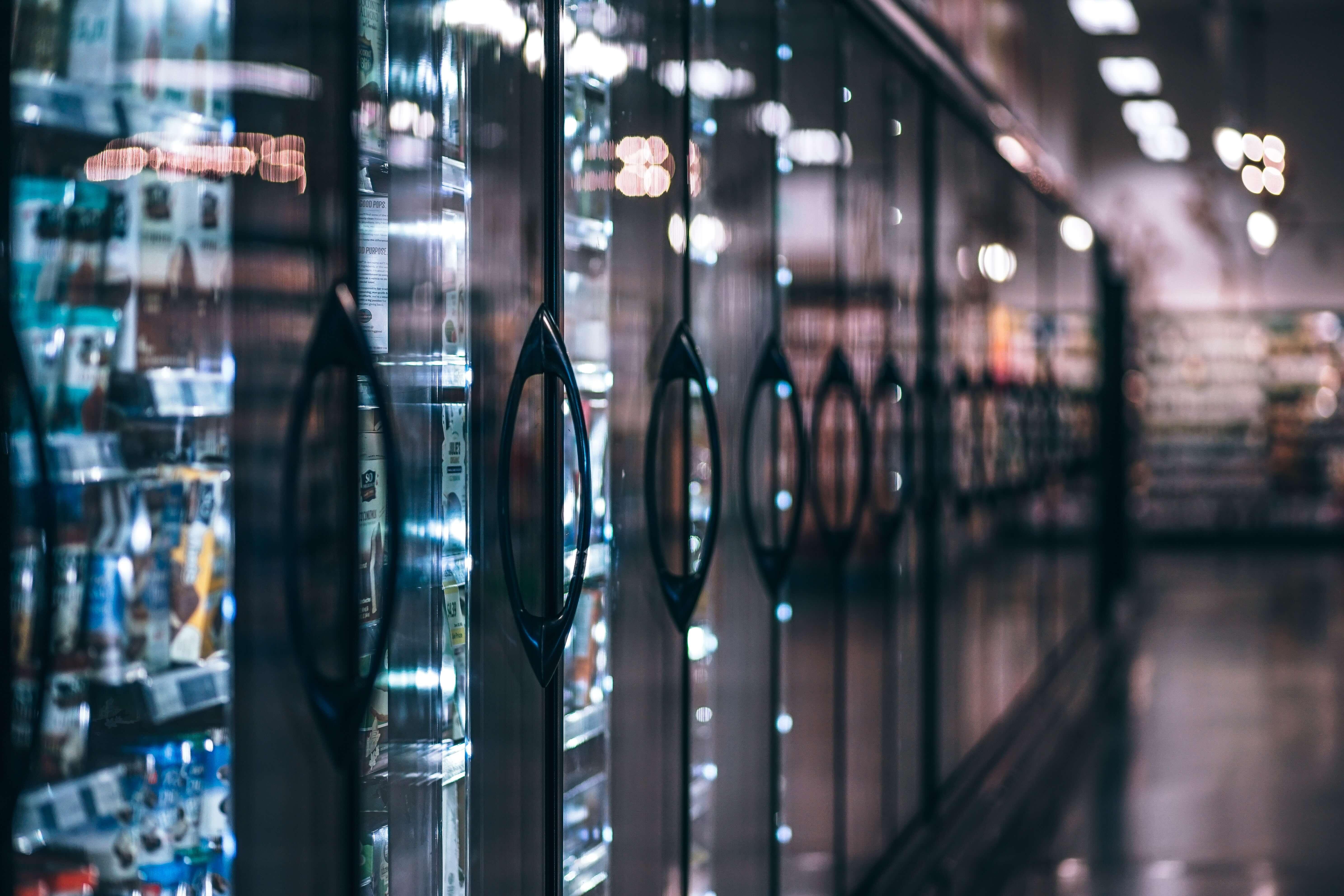 Refrigeration Services 1