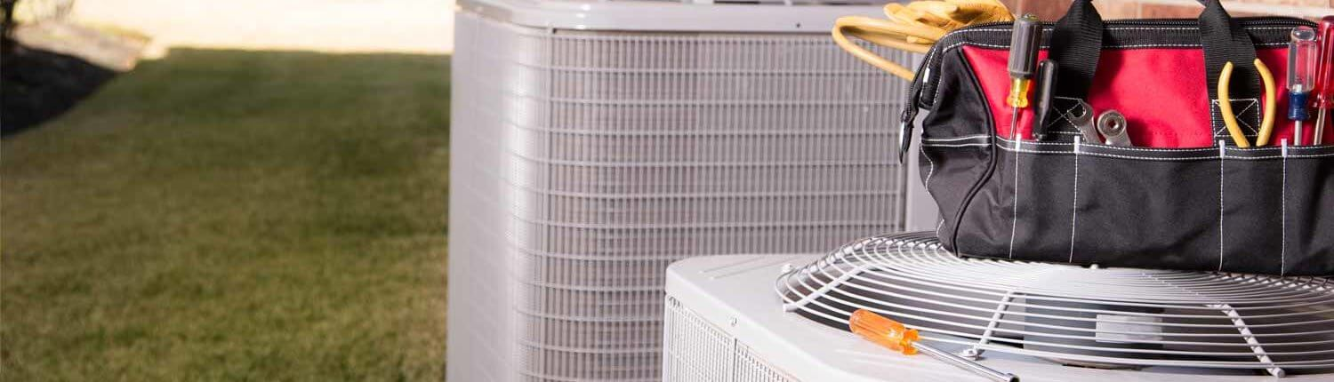 Austin Ac Repair Or Replacement Get The Best Deal Today