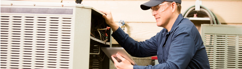 Elite Heating & Air Conditioner Financing 1