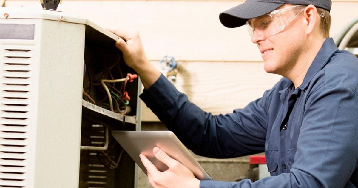 HVAC Jobs & Careers in Austin, TX | Elite Heating & AC
