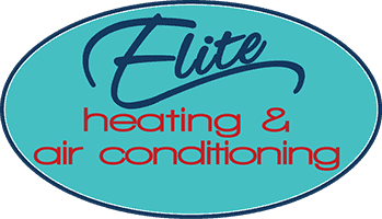 Elite Heating & AC